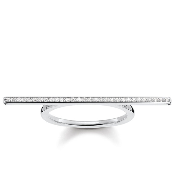 Ring - THOMAS SABO Thailand