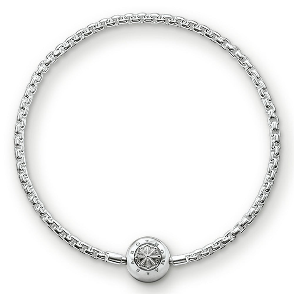 Bracelet For Beads - THOMAS SABO Thailand