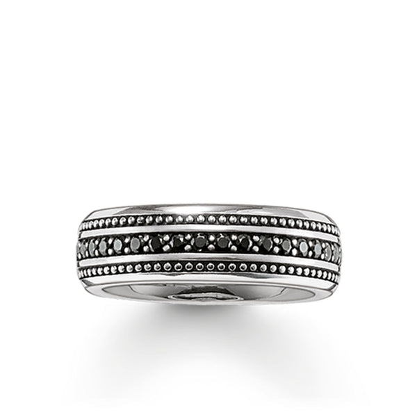 Eternity Ring - THOMAS SABO Thailand