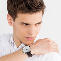 "Men's Watch ""REBEL SPIRIT"" - THOMAS SABO Thailand"
