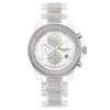 "Women's Watch ""GLAM CERAMIC"" - THOMAS SABO Thailand"