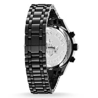 "Men's Watch ""REBEL CERAMIC"" - THOMAS SABO Thailand"