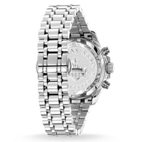 "Women's Watch ""DIVINE CHRONO"" - THOMAS SABO Thailand"