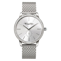 "Women's Watch ""GLAM SPIRIT"" - THOMAS SABO Thailand"