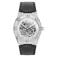 "Men's Watch ""Rebel Automatic"" - THOMAS SABO Thailand"