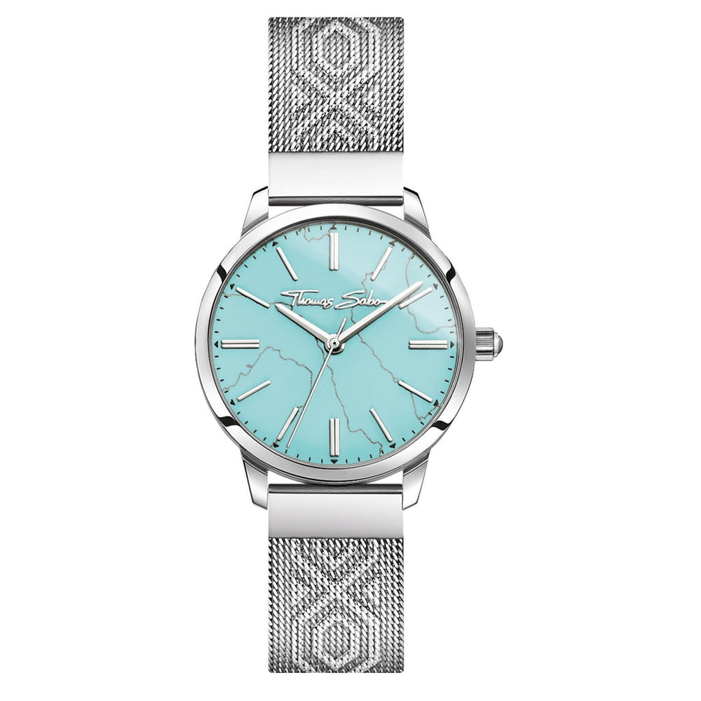"Women's Watch ""ARIZONA SPIRIT"" - THOMAS SABO Thailand"