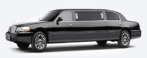 DENTAL/HEALTH/MEDICAL VIP 90-MIN LIMO CRUISE OF THE STRIP
