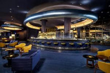 THE PERFECT LAS VEGAS LADIES NIGHT OUT