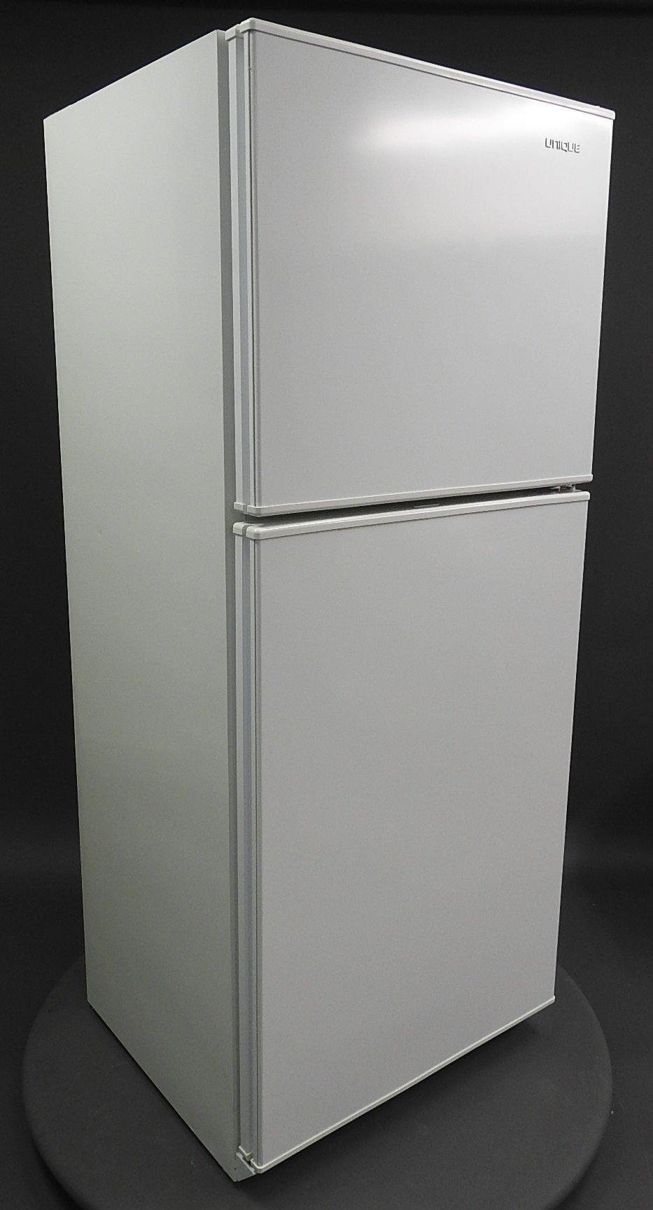 Introduction To The Biggest Solar Refrigerator In North America - Ben's Discount Supply