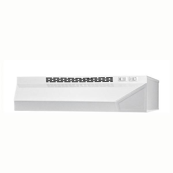 24 Inch Range Hoods - Ben's Discount Supply