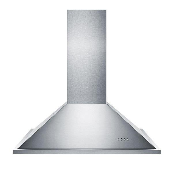 36 Inch Range Hoods - Ben's Discount Supply