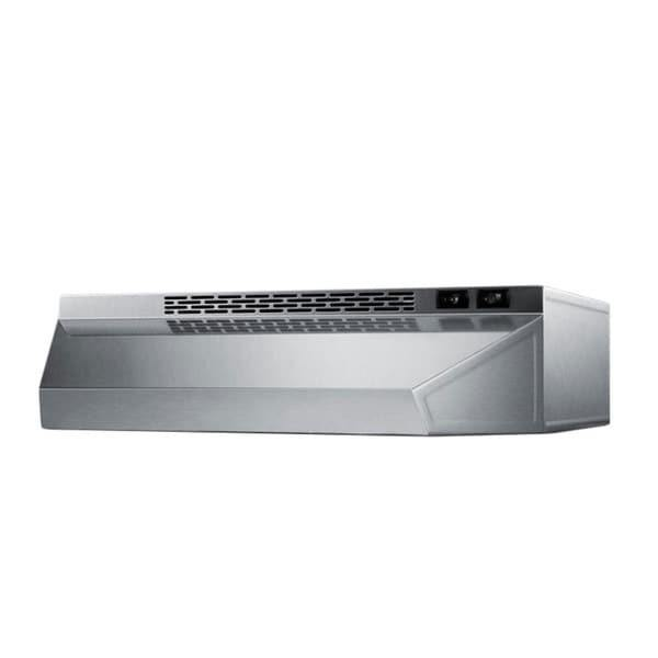20 Inch Range Hoods - Ben's Discount Supply