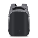 Tech Fashion Prime Backpack