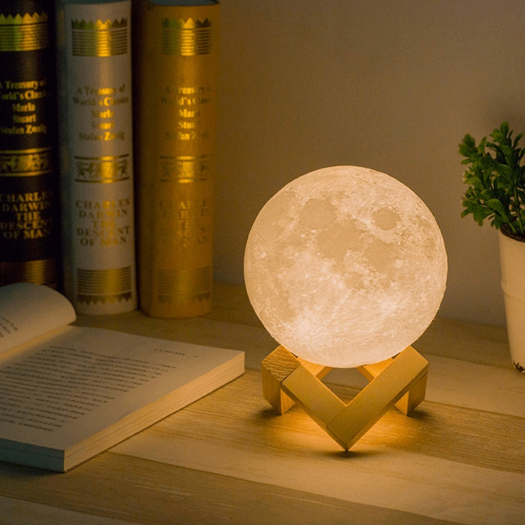 lighting cosco table reading desk decoration customer daylight natural light ott lamps costco reviews in lamp heat ottlite coupon floor portable canada led low