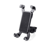 Universal Navigation Frame Bicycle Phone Holder