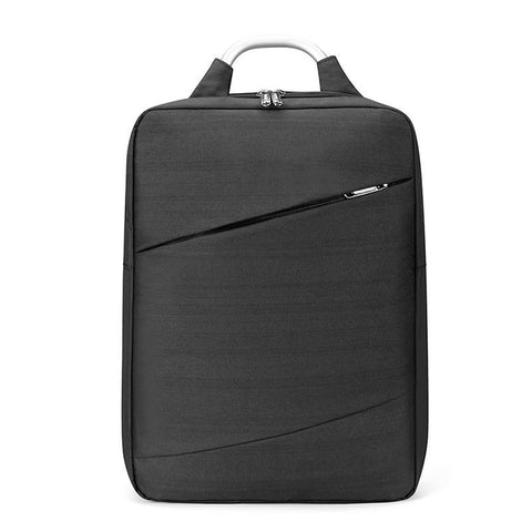 Tech Fashion Classic Business Backpack