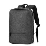 Tech Fashion Sublime Backpack