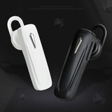Universal Wireless Bluetooth Headset
