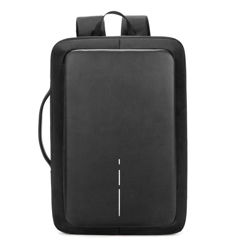 Tech Fashion Delight Backpack