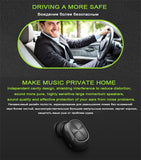 Micro Mini Invisible Wireless Bluetooth Headset