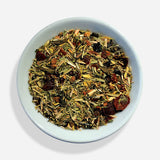 Après Meal Herbal Small Loose Leaf (60g)