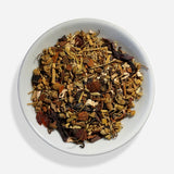 Ayurvedic Herbal Tea Large Loose Leaf (120g)