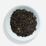 Darjeeling Small Loose Leaf (100g)