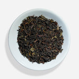 Darjeeling Caddy + 80g Loose Leaf