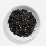 Earl Grey Large Loose Leaf (200g)