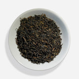 Green Tea Bulk Loose Leaf (200g x 4)