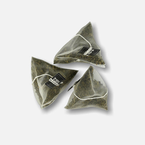 Minted Tea Bulk Loose Leaf (120g x 4)