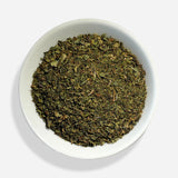 Minted Large Loose Leaf (120g)