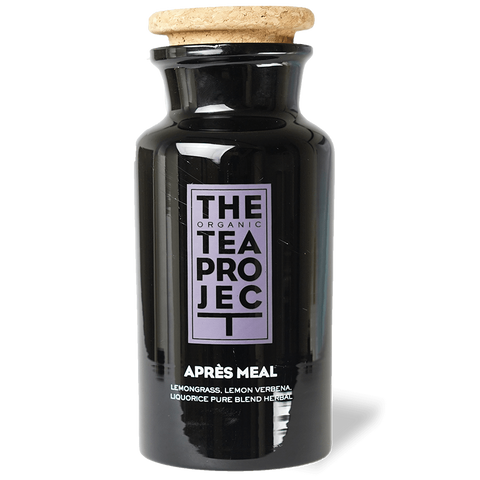 On The Go Bundle: Organic Darjeeling Tea Loose Leaf (200g x 2) + Tea Flask  - Originally $50 Now $37.50 with discount code