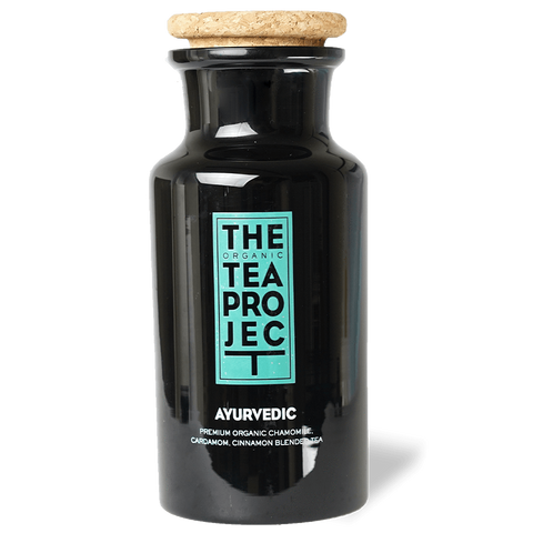 On The Go Bundle: English Breakfast Loose Leaf (200g x 2) + Tea Flask  - Originally $50 now $37.50 with discount code LOOSELEAFBULK