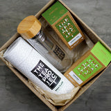 theorganicteaproject.com.au The Green Pack