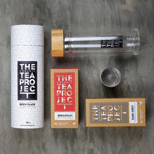 theorganicteaproject.com.au The Traditionalist Pack