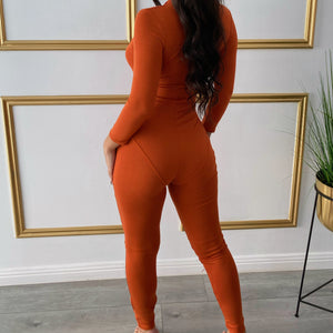 Maggy jumpsuit