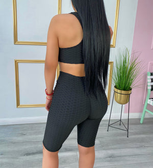 2 piece sporty set