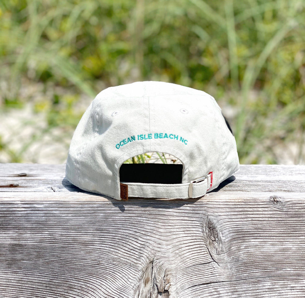 Drift OIB Hat