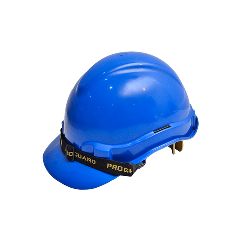 Proguard Safety Helmet- Blue
