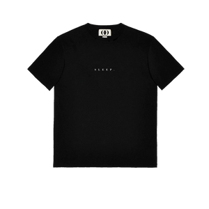 JoJaxs Fashion Sleep Tee
