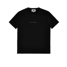 JoJaxs Fashion Loser Tee