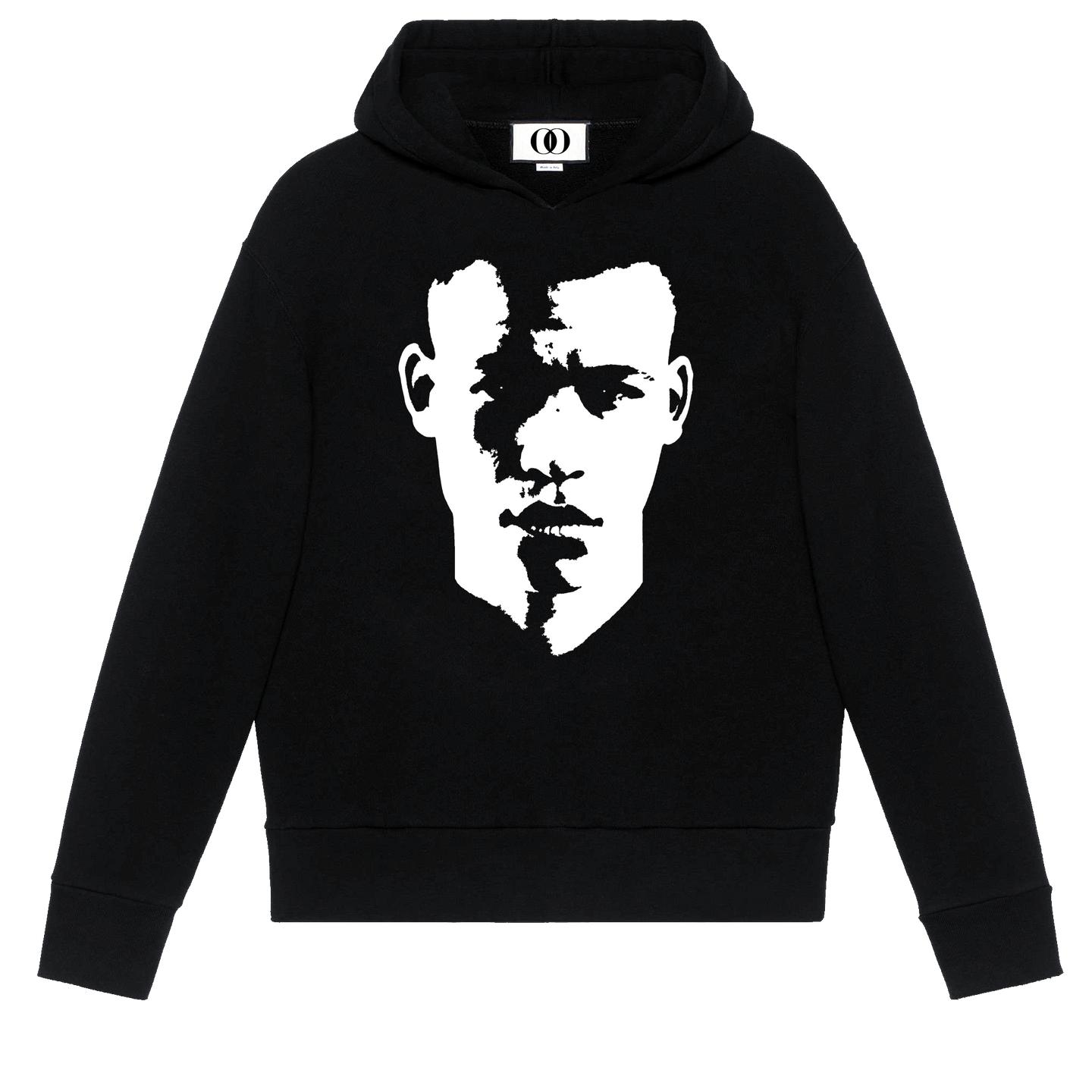 JoJaxs Classic Prime Edition Pullover Hoodie