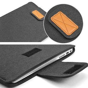 Capa Protetora Simples para Tablet / iPad / Notebook / MacBook (13'')