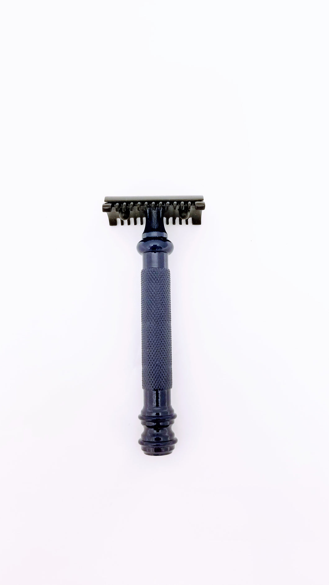 Urbane Shave Co The CEO Safety Razor