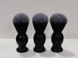 The Urbane Shave VIP Pack