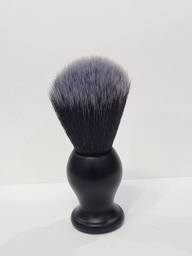 Urbane Shave Co - Synthetic Nylon Brush