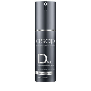 ASAP DNA RENEWAL TREATMENT