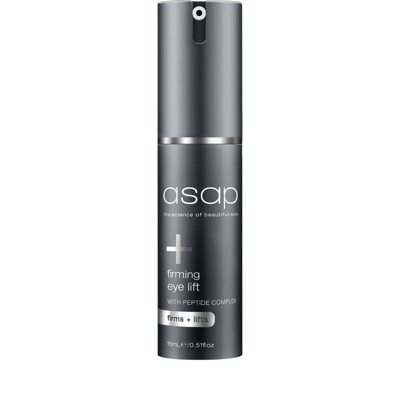 ASAP FIRMING EYE LIFT