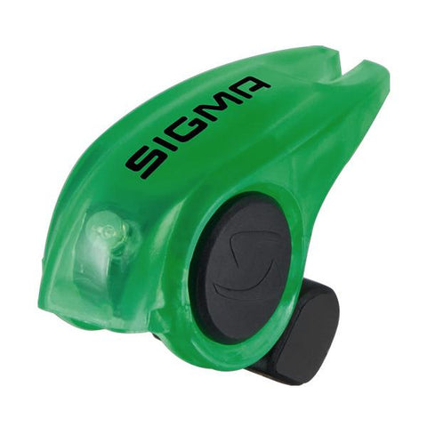 Sigma Brakelight - Green